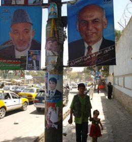 DF_Afghan_B_08102009-260x280.jpg