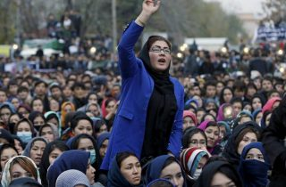 hazara-ggg-320x210.jpg