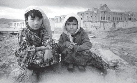 ibrahimi-Hazaras-web-1-460x280.jpg