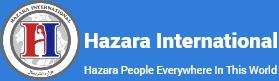 Rete Internazionale Hazara