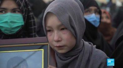 quetta-hazara-394x220.jpg