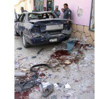 64918177-afghan-police-220x200.jpg